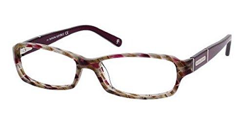 lunettes-de-vue-banana-republic-shana-0g8w