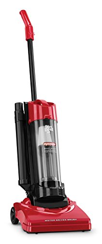Dynamite Quick Vac with Onboard Tools (12 Amp Dirt Devil compare prices)