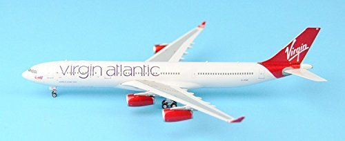 knlr-phoenix-11175-a340-300-g-vfar-1400-virgin-the-atlantic-airlines