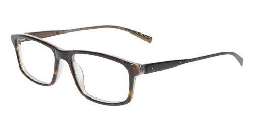Calvin KleinCALVIN KLEIN Eyeglasses CK7325 214 Havana 53MM
