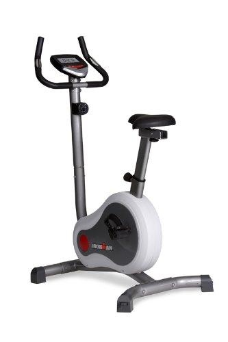 Ironman 1611 Upright Bike