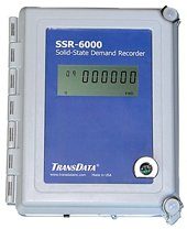 Ems60Lprd1R Pulse Recorder With Rs232 Port Factory New Online Sales Transdata