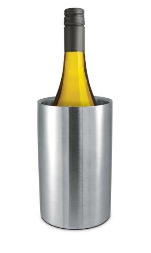 Cuisinox Double Walled Wine Cooler