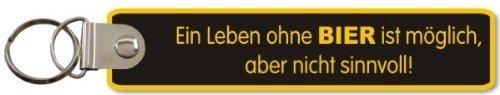 fun-portachiavi-ein-leben-ohne-bier-e-possibile-ma-non-mente-completamente-portachiavi-150-x-30-mm