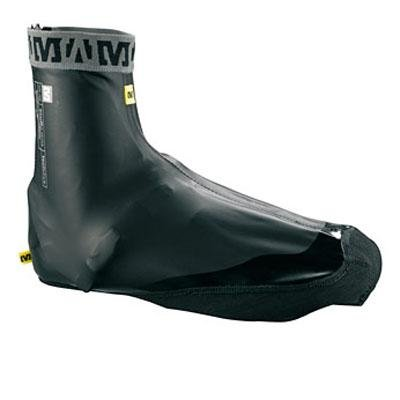 Buy Low Price Mavic 2012/13 Trail H2O Cycling Shoe Covers (B0062E1OVC)