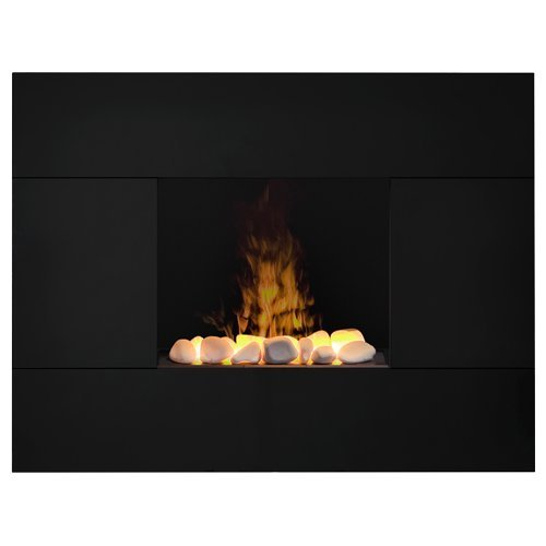 Tate Electric Fireplace image B00EP79ON8.jpg