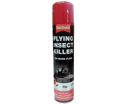 rentokil-flying-insect-killer-spray-300ml-no-more-flies