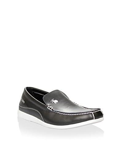Vlado Men's Elite Casual Loafer