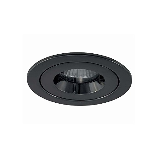ansell-icage-mini-showerlight-ip65-50w-gu10-black-chrome