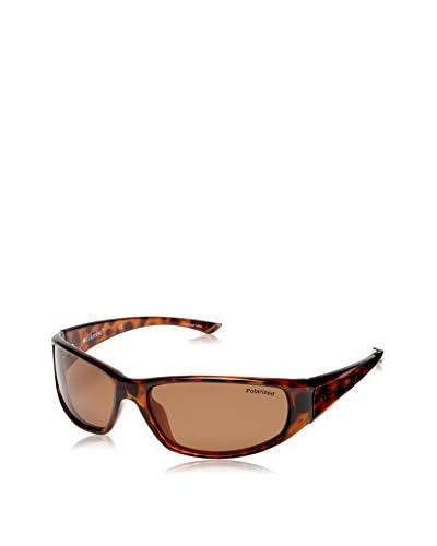 Columbia Gafas de Sol Borrego (61 mm) Havana