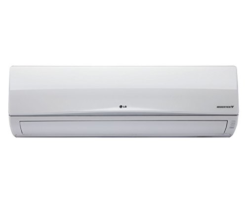 LG BSA24IBE 2.0 Ton Inverter Split Air Conditioner