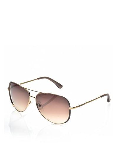 Michael Kors Gafas de Sol M2045S SICILY_264 Dorado