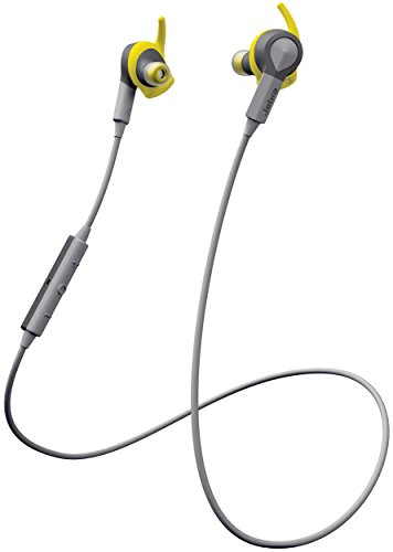 jabra-sport-coach-wireless-bluetooth-stereo-headphones-for-cross-training-yellow