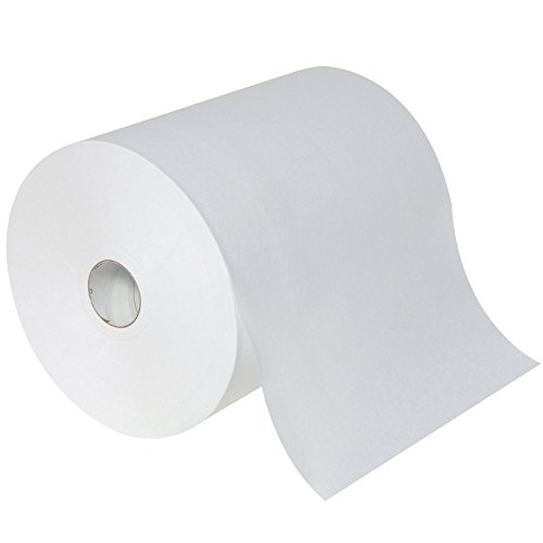 enmotion-georgia-pacific-89460-high-capacity-paper-towels-roll-poly-bag-protected-white-by-enmotion