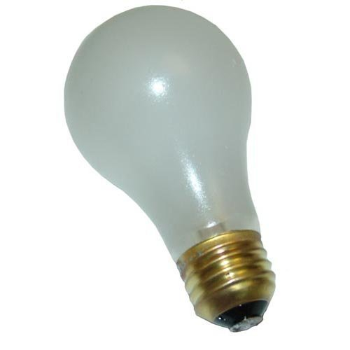 HENNY PENNY LIGHT BULB 100W 120V BL01-009 by Henny Penny (Lightbulb 120v 100w compare prices)