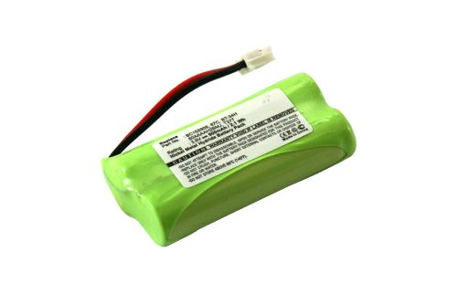 Bater/ía para Brother Modelo BCLB-T20