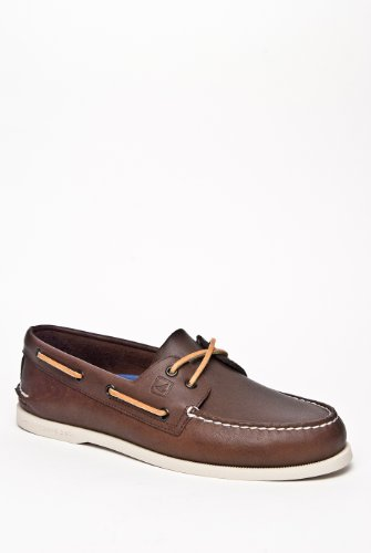 Sperry Top Sider Men's Authentic Original 195115