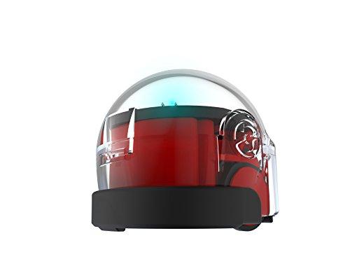 오조봇 BIT - Ozobot Bit Guardians of the Galaxy Starter Pack