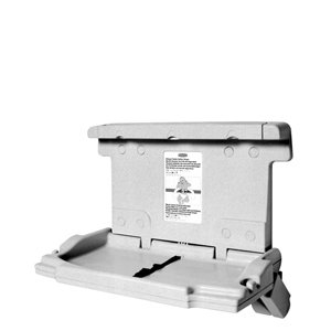 Commercial Changing Table front-1081077