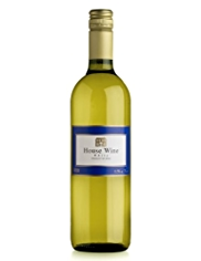 House White 2012 - Case of 6