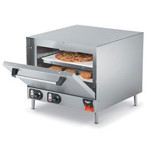 Vollrath 40848 Cayenne Pizza Bake Promo Offer