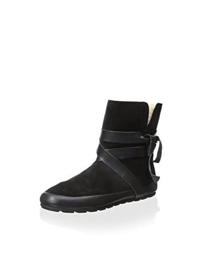 Isabel Marant Women's Runa Ankle Boot