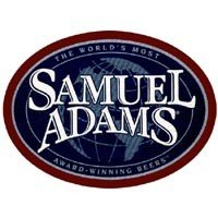 Samuel Adams Alpine