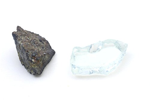 チェリャビンスク隕石 飛散 ...