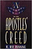 A Laymans Guide to the Apostles Creed
