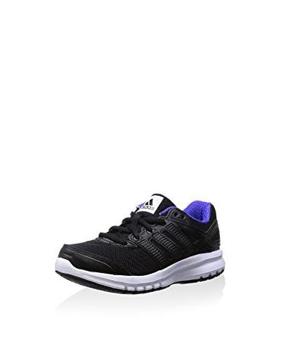 adidas Sneaker  [Nero]