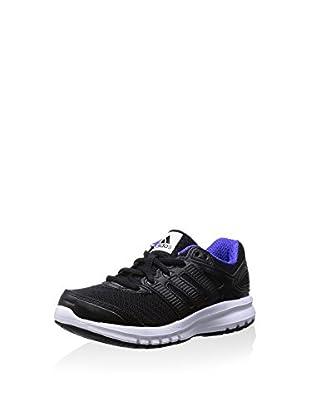 adidas Zapatillas (Negro)