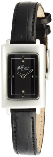 Women's Lacoste Chantaco Watch 2000526
