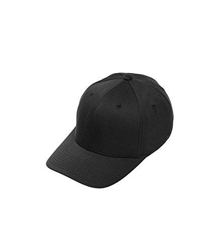 flexfit-blanko-baseball-cap-xs-s-black