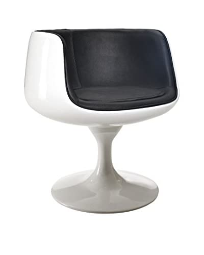 Modway Cup Dining Arm Chair