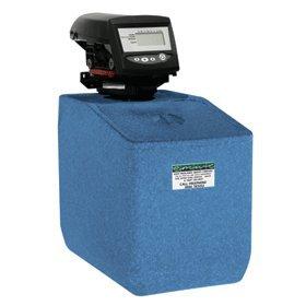 Adoucisseur d'eau volumetrique de 10 litres EMS10