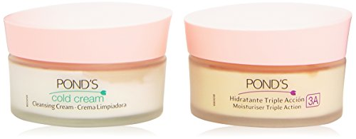 ponds-crema-idratante-triple-accion-200-gr