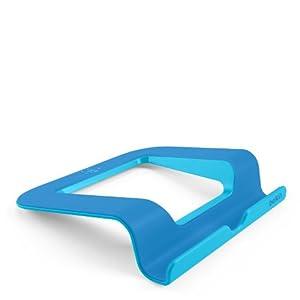 Belkin - Tablet Stand - Socle de bureau - bleu - B2B