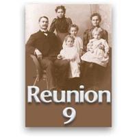 Reunion 9