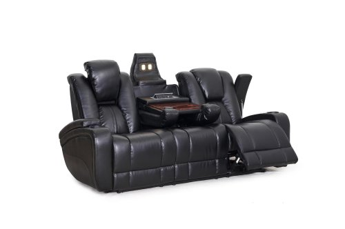 Where To Buy Seatcraft Transformer Reclining Sofa With