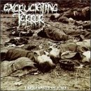 Expression Of Pain by Excruciating Terror (1996-09-09)