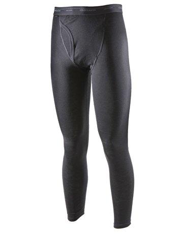 Icebreaker Everyday Legging Men's Underpants