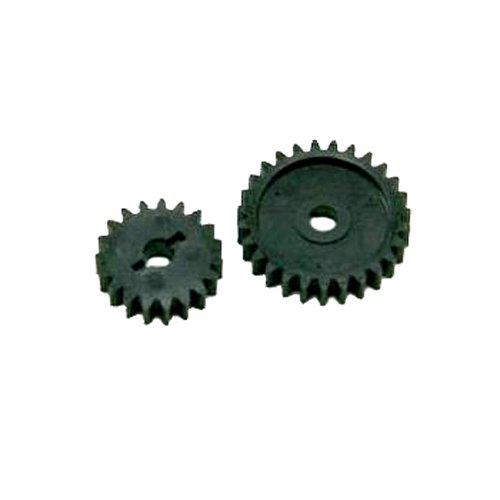 Redcat Racing Plastic Transmission Gears, 19T/27T - 1