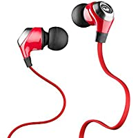 Monster N-Lite In-Ear Headphones (Multiple Colors)