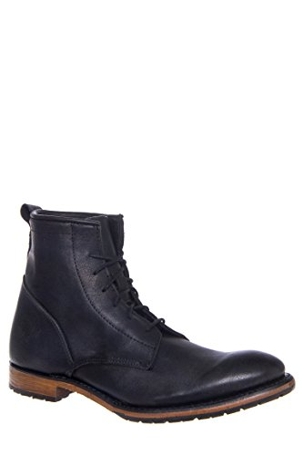 Men's Rutherford Flat Boots