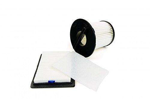 dirt-devil-set-de-filtres-filtre-filtre-dorigine-2725001-filtre-protection-moteur-pour-aspirateur-ce