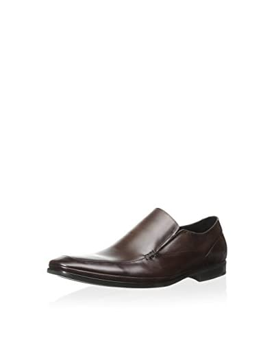 Kenneth Cole New York Men's Home Base Dress Loafer
