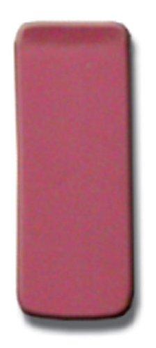 Inovart Pink Erasers - 1