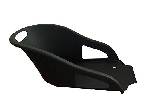 Akjax-traineau-sige-pour-bb-plastkon-firecom-schwarz-one-size-41107990