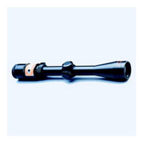 Trijicon® Accupoint™ 3 - 9X40 Amber Triangle Reticle Scope