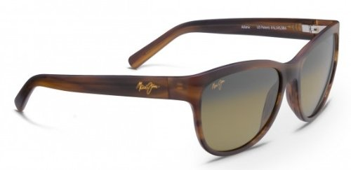 maui-jim-ailana-cateye-sunglasses-in-matte-chocolate-polarised-hs273-01m-57-ailana-57-hcl-bronze-pol